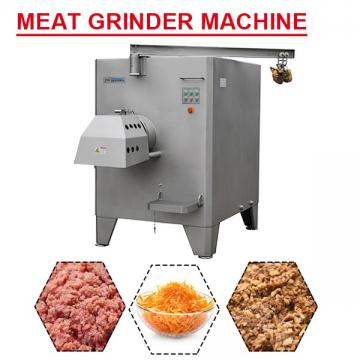High Strength Meat Mincer Machine Meat Mixer Grinder,Easy To Use
