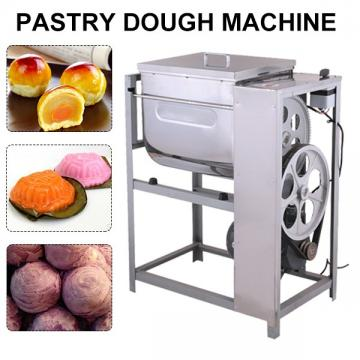 High Quality Pastry Maker Machine Pastry Dough Roller,Easy Operation