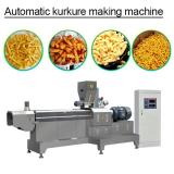 Convenient Full Automatic Potato Chips Machine,Saving Costs