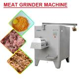 Convenient Quick Meat Grinder Machine Easy Cleaning
