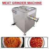 High In Efficiency Mincer Machine Meat Grinder Argos With Easy To Clean